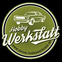 meine-hobbywerkstatt_logo_01_400x400